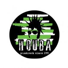 "Placka Houba ""Head2008"""