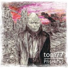 2012 CD TOM77 - Přišel čas