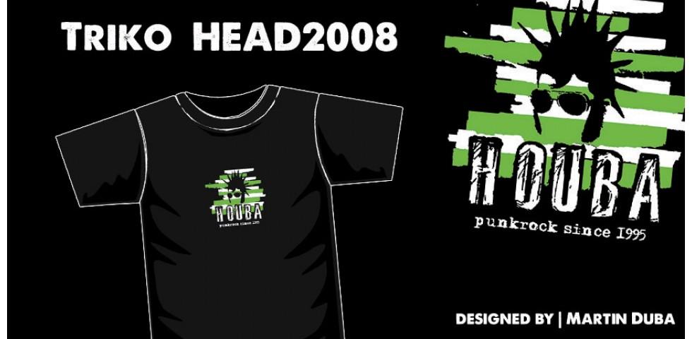 HEAD2008